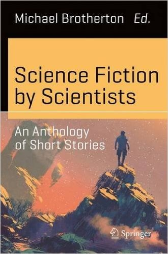 File:Cover of Science Fiction by Scientists.jpg