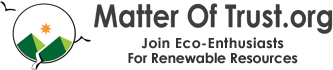 File:Matter of Trust logo.png