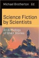 Cover of Science Fiction by Scientists.jpg
