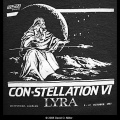 ConStellation6 Lyra.jpg