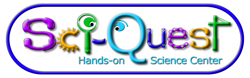 File:Sci-Quest Logo.jpg