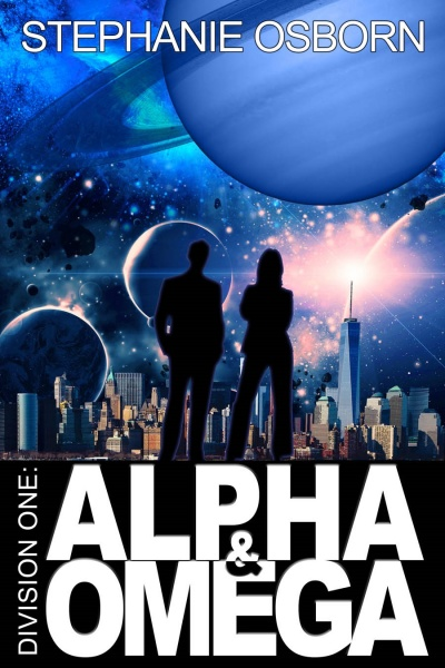 File:Cover of Division One-Alpha and Omega.jpg