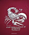 ConStellation11 Scorpio.jpg