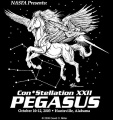 ConStellation22 Pegasus.jpg