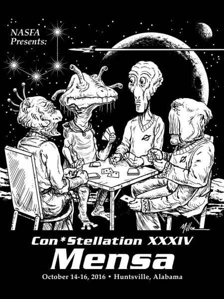 File:ConStellation34 Mensa full.jpg