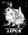 ConStellation24 Lepus.jpg