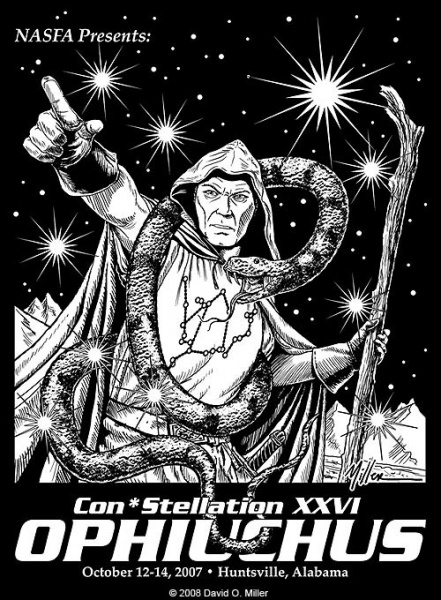 File:ConStellation26 Ophiuchus.jpg